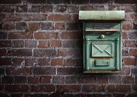 mailbox-1819966_640.jpg