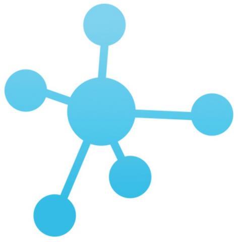 logo socials schools klein.jpg