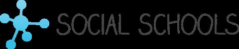 social schools logo.png